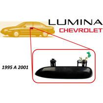 95-01 Chevrolet Lumina Manija Exterior Delantera Izquierda