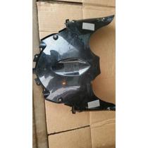 Gsxr 1000 Suzuki 09 Plasticos Interiores Carenado Fairing 10