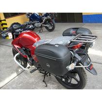 Parrilla Honda Invicta Cgr125/150 Normal