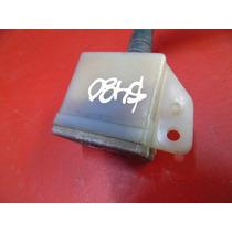 Deposito De Liquido Suzuki Gsxr 600-750 93-94 #620