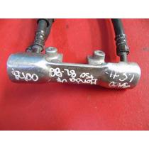 Distribuidor Honda Magna 750 Vf750 82-86