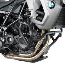 Defensa Para Moto Bmw F650/700/800gs Envio Totalmete Gratis