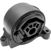 Soporte De Motor Trasero Equinox Torrent - Pm0