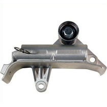 Tensor Hidraulico Jetta A4 1.8t Leon Toledo 1.8t Febi