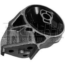 Soporte Motor Trans. Tras. Chevrolet Cobalt L4 2.2 05 - 08