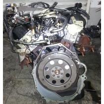 Motor Nissan 3.3 L Pathfinder Xterra Modelos 1996 - 2004