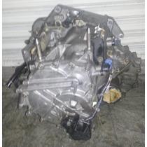 Caja Automatica 2.4l Honda Accord - Crv 2001-2005