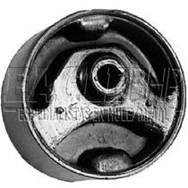 Soporte Motor Front. Nissan Tsuru Il / Sentra(usa) L4 88-91