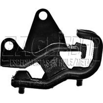 Soporte Motor Trans. Front. Honda Ridgeline V6 3.5 06-11