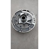 Chrysler 2.5lts, Shadow,spirit, Bomba De Aceite Transmision