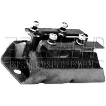 Soporte Motor Trans. Jeep Wagoneer L4 2.1 / 2.5 84-87