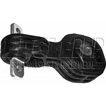 Soporte Motor Tors.tras.inf. Honda C R - V L4 2.4 07 - 11