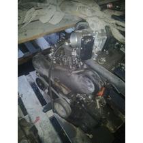 Motor V6 Toyota Camry 02-05