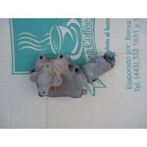 Bomba De Agua De Motor Chevrolet 292