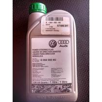 Liquido Dirección Hidráulica Vw Audi Seat Porche