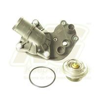 Toma Agua Mercury Mountainner V6 4lt 02-10 C/termostato
