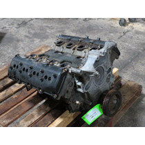 Motor Dodge, Chrysler O Jeep 5.7 Hemi