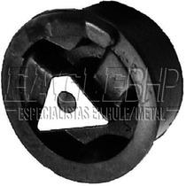 Repuesto Soporte Motor Trans Cent Mercury Mystique 85-90