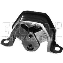 Soporte Motor Front. Izq. Chevrolet Chevy L4 1.4 / 1.6 94-12
