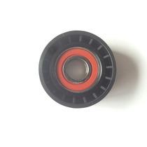 Polea Tensora Nissan Platina 1.6 Clio 2.0 08-10