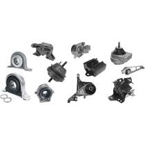 Soportes De Motor Y Caja Fabricantes