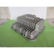 Carter De Aluminio Para Motor 469 Ford