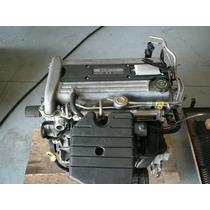 Motor Ecotec 2.2