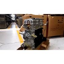 Motor 3/4 D21 Nissan Pick Up 94 - 04