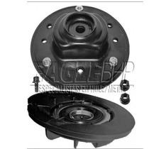 Base De Amortiguador Del. Oldsmobile Cutlass V6 3.1 97-99