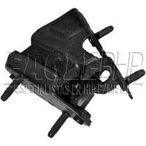 Soporte Motor Tras. Oldsmobile Intrigue V6 3.5 99 - 02