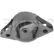 Soporte Motor Tras. Nissan Altima L4 2.4 1993 A 2001