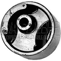 Repuesto Soporte Motor Front. Der. Ford Escort L4 1.8 91-03
