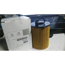 Filtro Aceite Partner Diesel Maxi Tepee Original