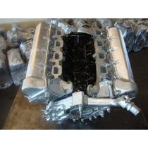 Motor Dodge Ram 4.7