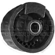 Repuesto Soporte Motor Astra L4 1.8 2.0 2.2 De 2000 A 2009