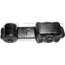 Soporte Motor Tors. Front. Inf. Nissan Sentra L4 1600 88-91