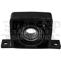 Soporte Motor Dodge Ram 1500 V6 / V8 3.7 / 4.7 05 - 06