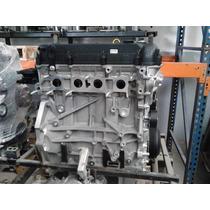 Motor Ford Ranger 2.5 L Nuevo Original Modelos 2014