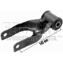 Soporte Motor Tors. Front. Buick Regal V6 3.1 / 3.8 94-04