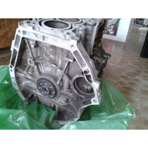 Bloque Motor Usado Honda 2.5 L