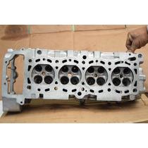 Cabeza De Motor Tsuru 16 Valvulas