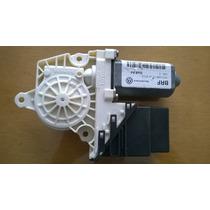 Jetta A4 - Motor Para Elevador De Ventana Eléctrica Tras Der