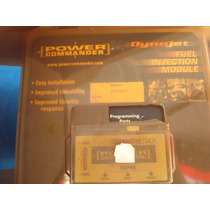 Power Commander Usb Iii R1 R6 Cbr Rr Gsxr Zx Bmw Motomaniaco