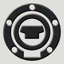 Protector Para Tapon Gasolina Marca Keiti Yamaha Para Moto