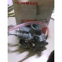 Carburador Pw 50 Yamaha