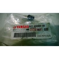 Yamaha R1 / R6 Tornillo Para Cilindro Maestro 2004-2010
