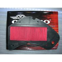 Filtro De Aire Ws-150