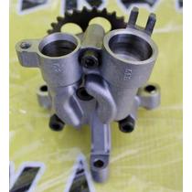 Yamaha R6r 03-05 R6s 06-09 Bomba De Aceite. Mekanika