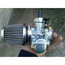 Carburador Moto Islo 175 Carabela 200