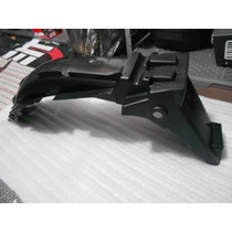 Salpicadera Trasera Yamaha Ybr 125